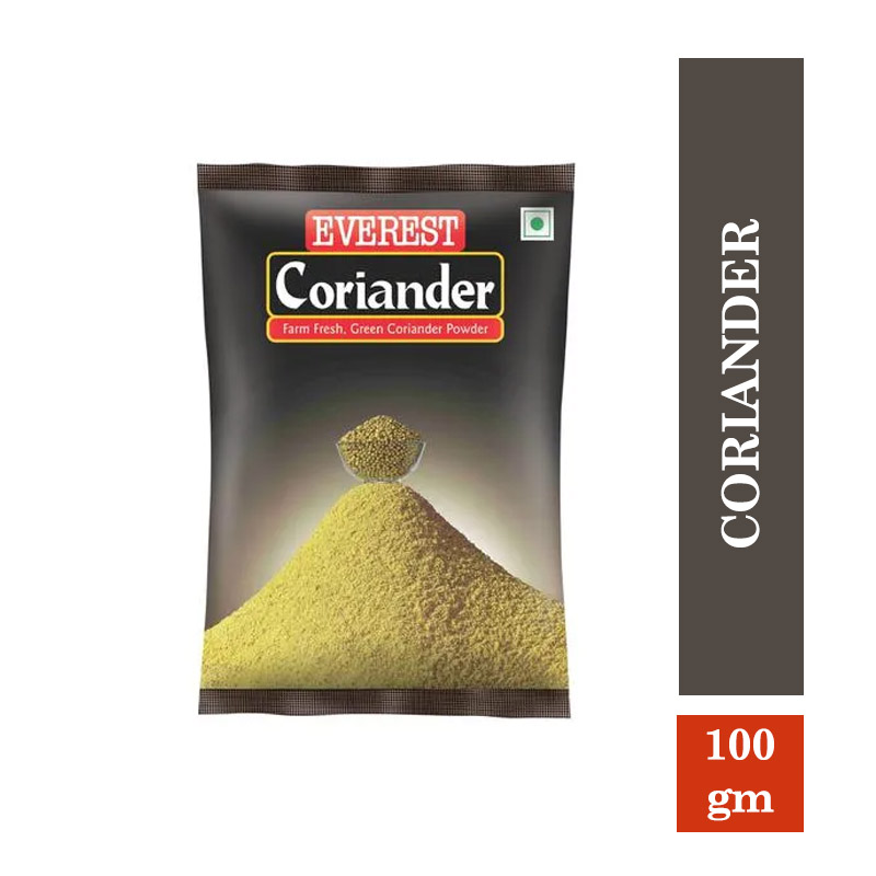 Everest Coriander - 100gms