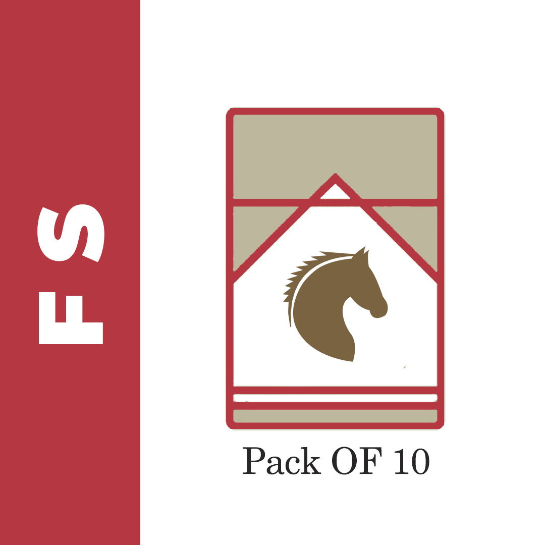 Cigarettes, Flake Special - 10 Sticks ( Pack of 10 Pack)