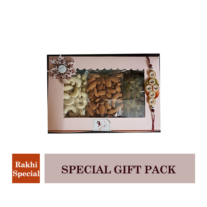 Special Gift Pack @ 949/-