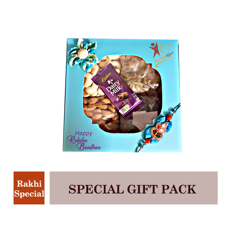 Special Gift Pack @ 749/-
