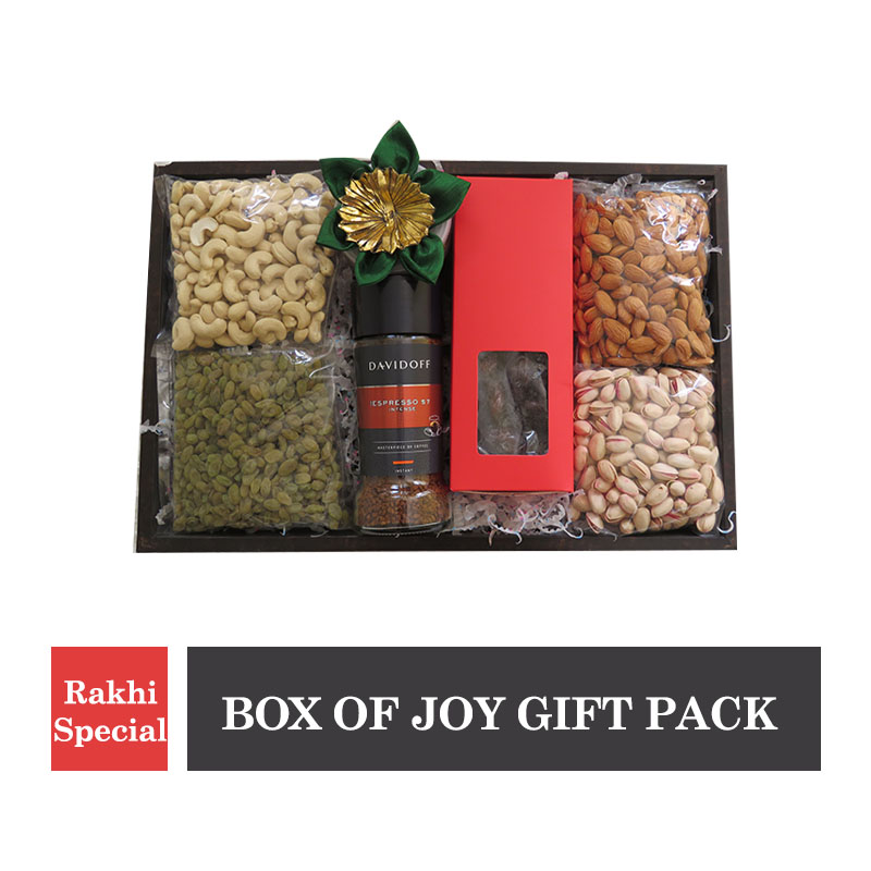 Special Gift Pack @ 4299/-