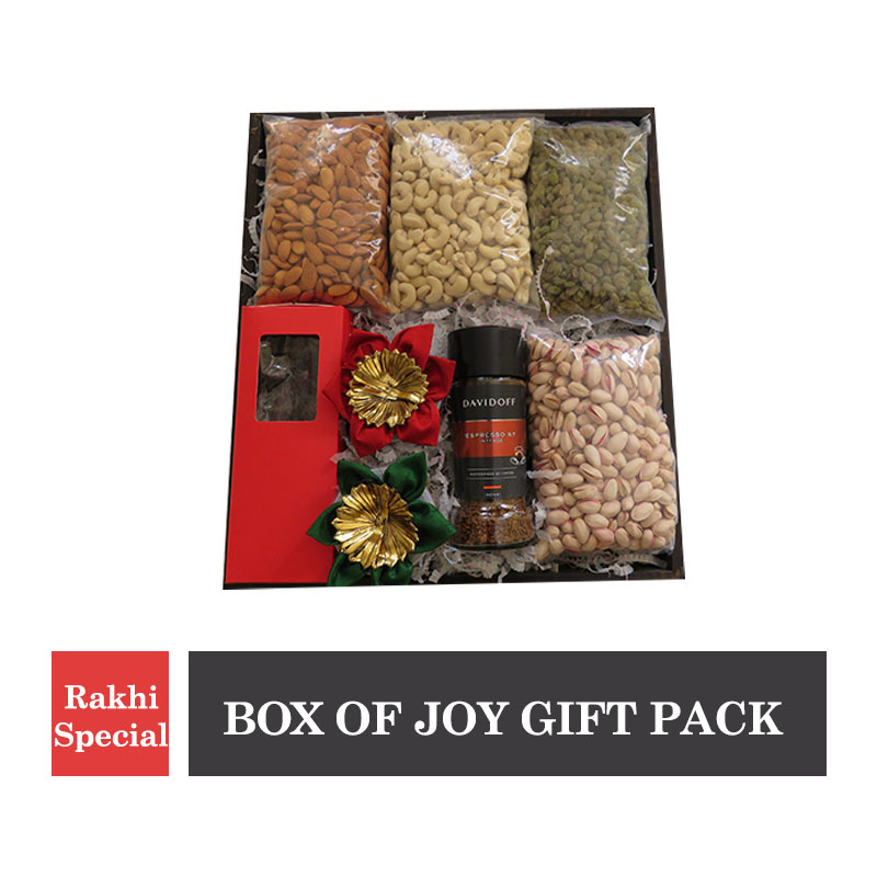 Special Gift Pack @ 6499/-