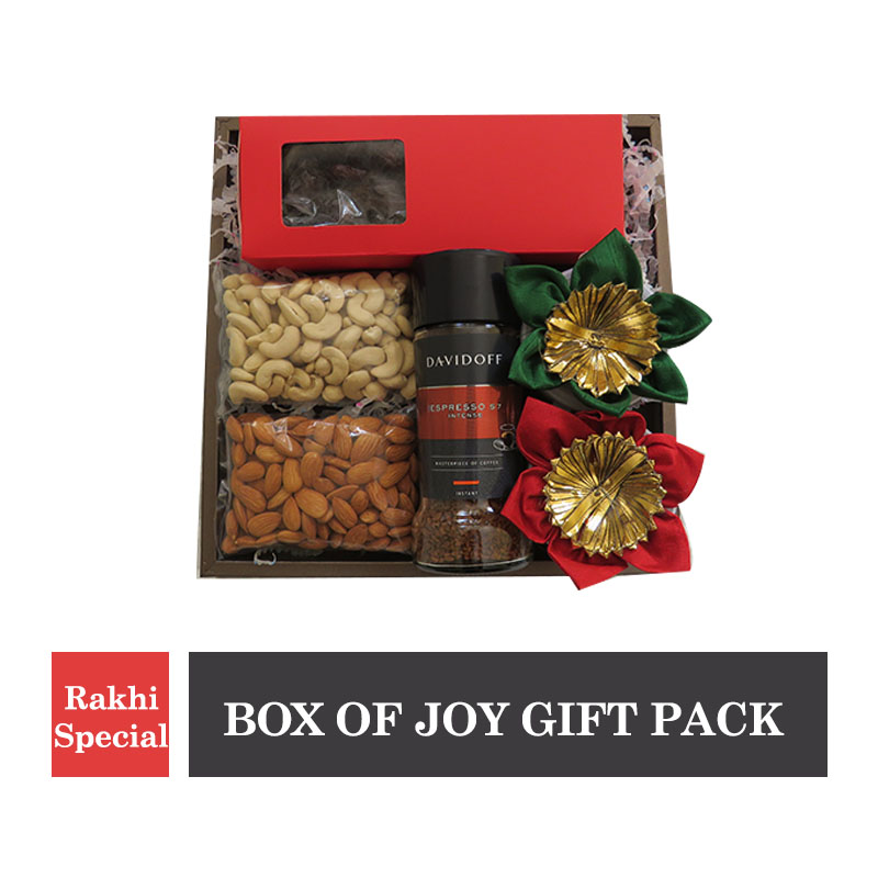 Special Gift Pack @ 3499/-