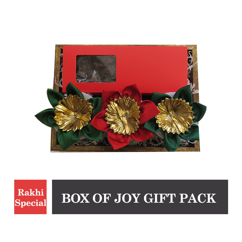 Special Gift Pack @ 2199/-