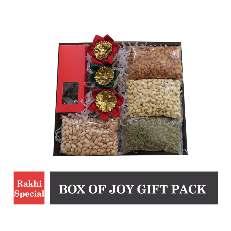 Special Gift Pack @ 5999/-