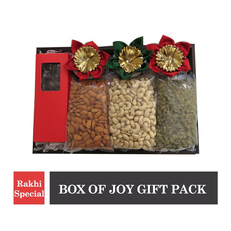 Special Gift Pack @ 4999/-