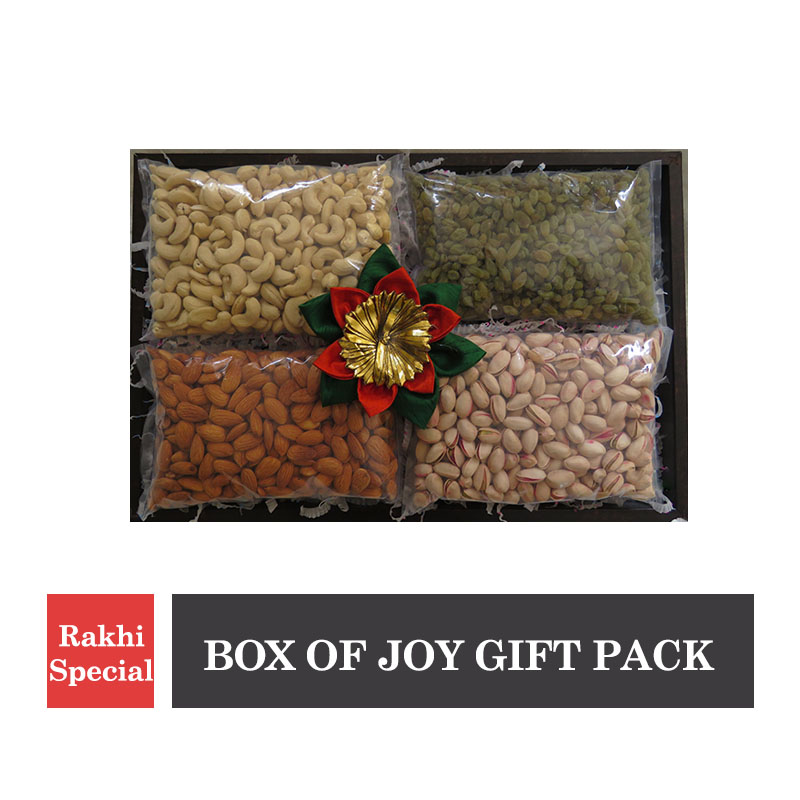 Special Gift Pack-2 @ 3499/-