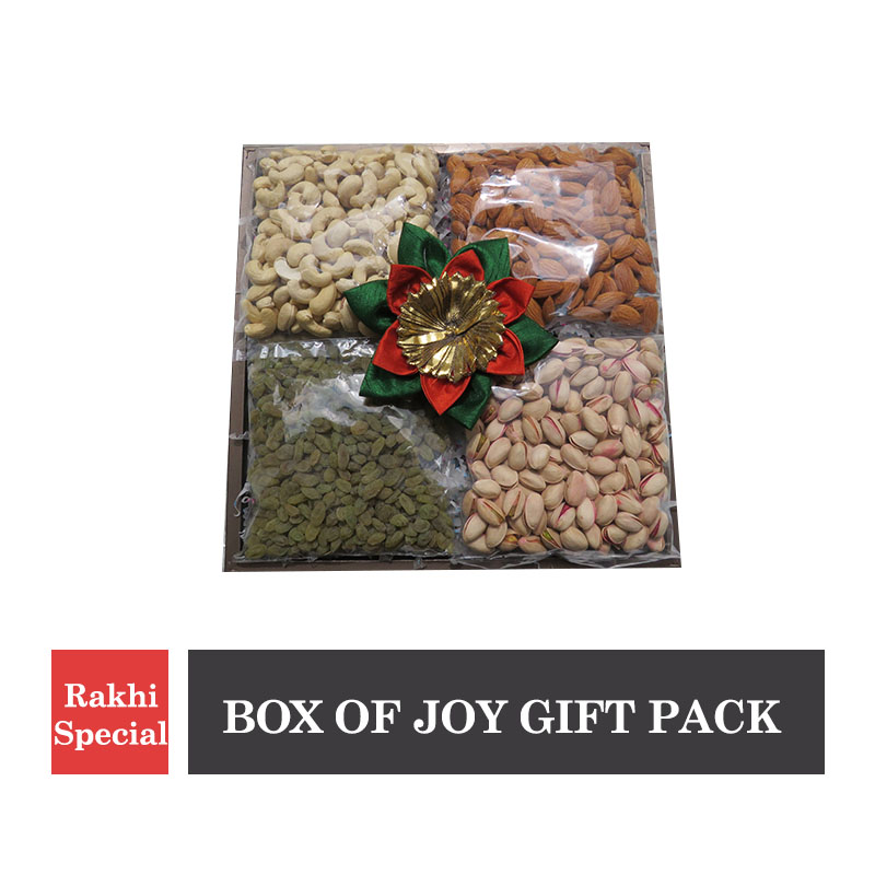 Special Gift Pack @ 1999/-