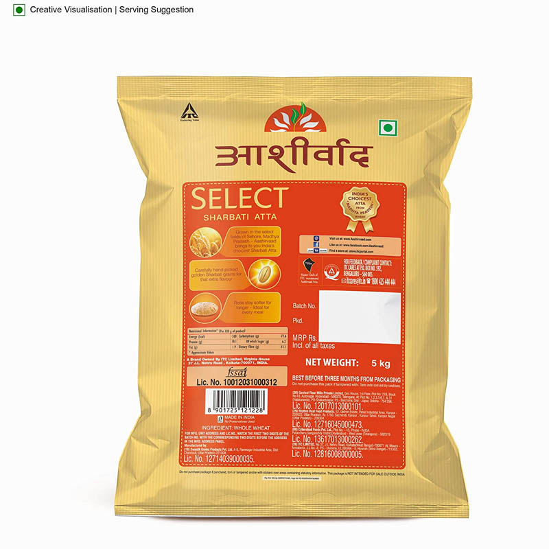 Online grocery delivery near me | grocery Home delivery | Groceries delivery to home | Groceries delivery online | Online grocery shopping in Kolkata